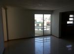 Departamento Camino Real Chapalita en Renta (5)