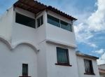 Los Olivos Tlaquepaque Casa Venta (11)