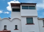 Los Olivos Tlaquepaque Casa Venta (18)