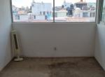 Los Olivos Tlaquepaque Casa Venta (4)