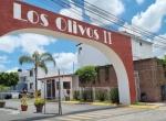 Los Olivos Tlaquepaque Casa Venta (7)