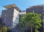 Departamento Santa Rita Venta (1)