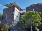 Departamento Santa Rita Venta (2)