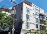 Departamento Santa Rita Venta (3)