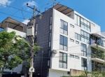 Departamento Santa Rita Venta (4)
