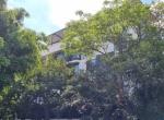 Departamento Santa Rita Venta (5)
